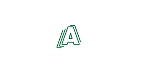Letter A icon indicating Extended Range-of-Vision Toric IOL addresses cataracts and astigmatism at the same time